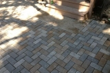 paver-patio_gallery