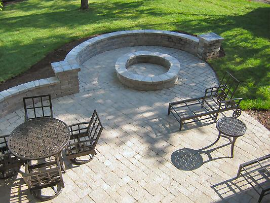 Awesome 636 387 5296 Paver_patio