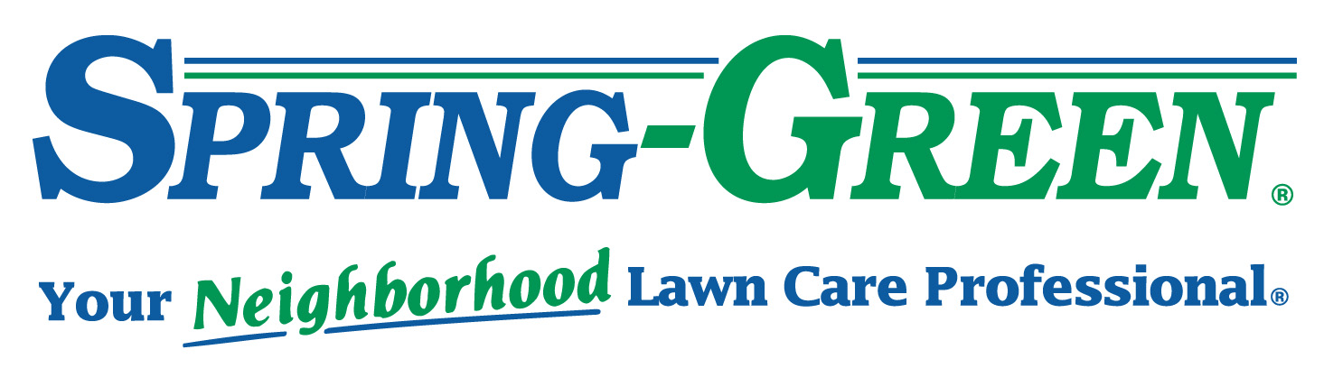 St. Charles Lawn Care Experts