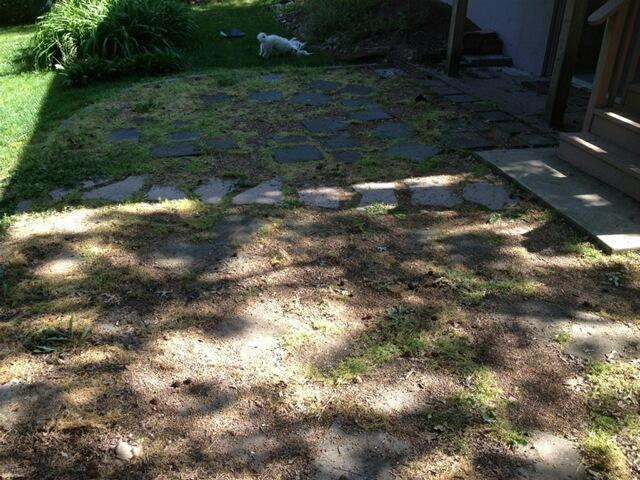 paver-patio-before_gallery