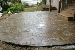 paver-patio-after_gallery