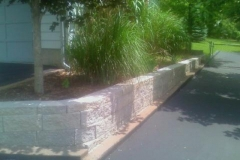 photos-3-25-11-51_gallery
