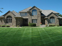 Maryland Heights Lawn Mowing Service