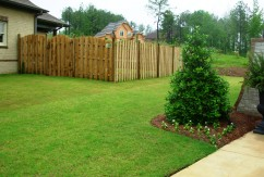 Lawn Care Maryland Heights MO